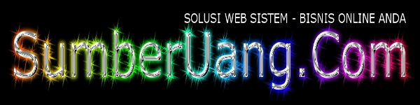 Solusi Web Sistem Bisnis Online Anda