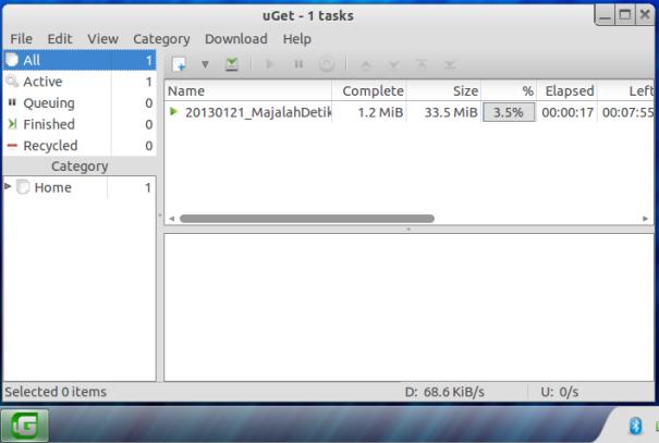 install_uget4