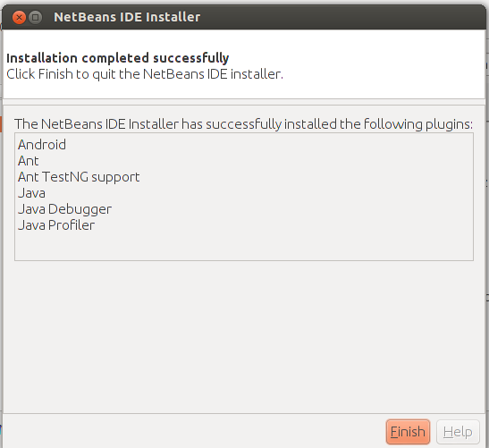 netbeans_android4