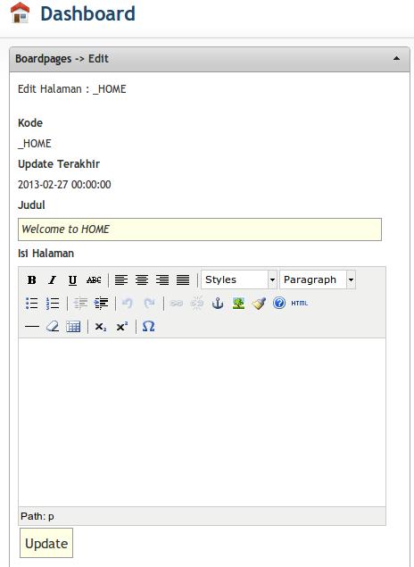 editor-sdh-nempel