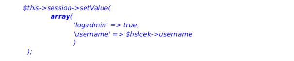 user managemen