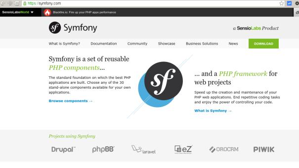 symfony-framework-01